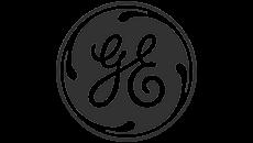 protection inondation logo de General Electric