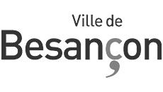 hochwasserschutz Stadt Besançon